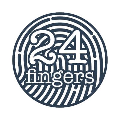 24 fingers 1_1