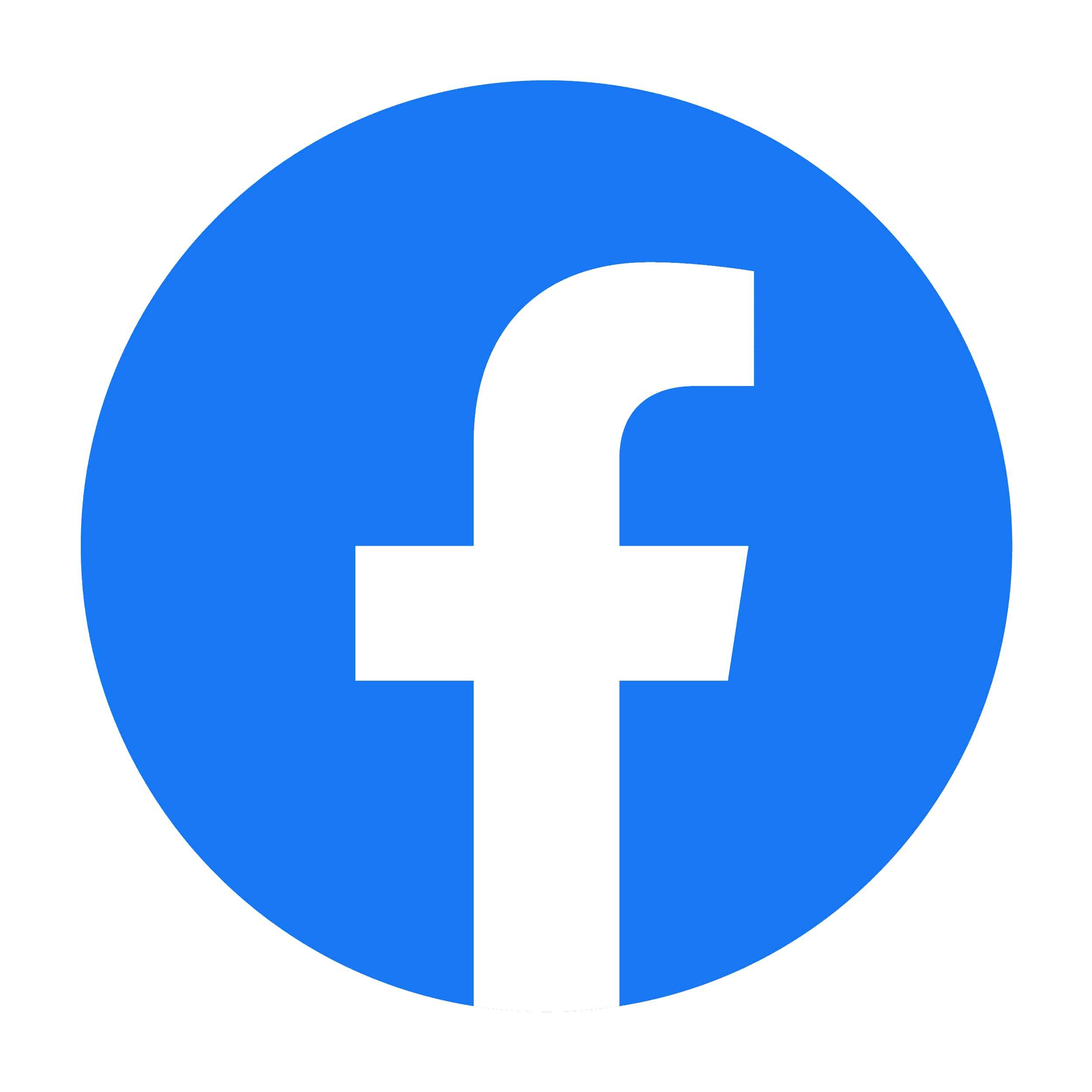 Facebook 1_1