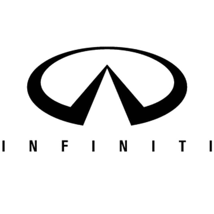 Infiniti 1_1