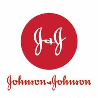 Johnson-Johnson 1_1