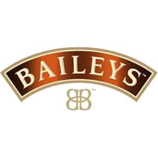 baileys 1_1