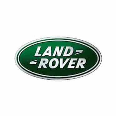 landrover 1_1