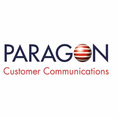 paragon 1_1