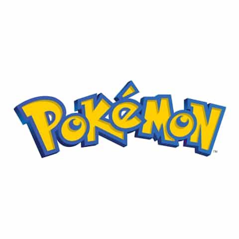 pokemon 1_1