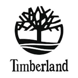 timberland 1_1
