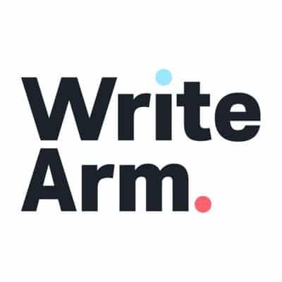 write arm 1_1